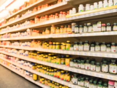 アトピー改善に効果のある市販の乳酸菌サプリメントは?